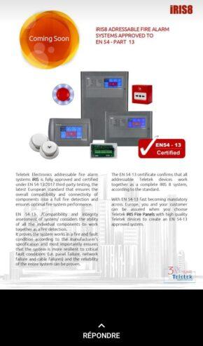 yamoskrou-cote-divoire-centrale-dextinction-automatique-teletek-CIV-19