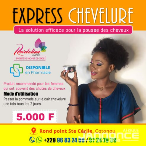 1-AFFICHE-EXPRESS-CHEVELURE