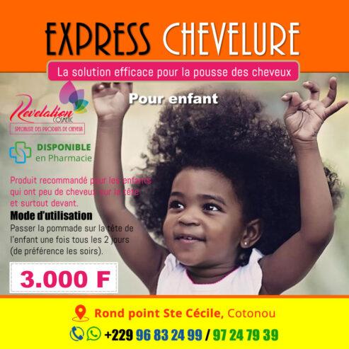 1-AFFICHE-EXPRESS-CHEVELURE-ENFANT