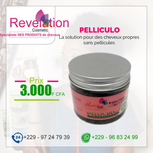 1-PRODUIT-PELLICULO