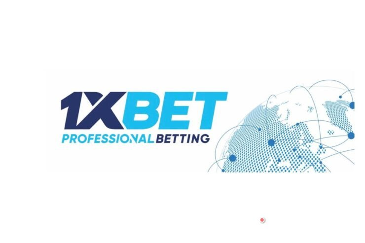 1xbet-proffessional