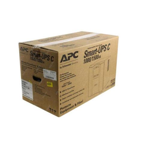 APC-A-1