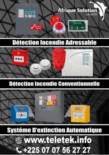 Abidjan-detection-incendie-adressable-cote-divoire-17