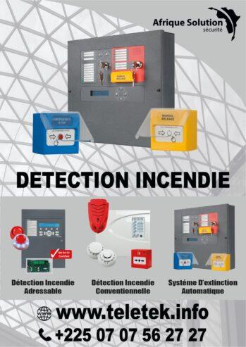 Abidjan-detection-incendie-adressable-cote-divoire-22