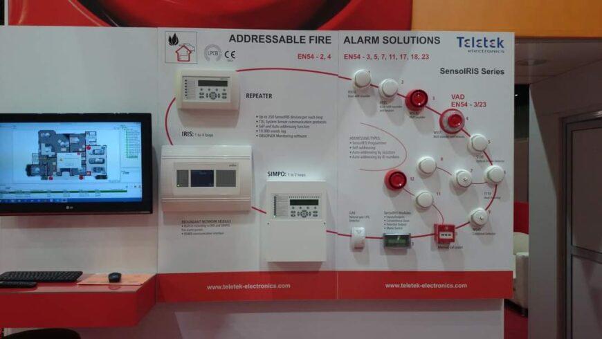 Abidjan-detection-incendie-adressable-cote-divoire-4