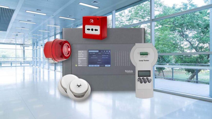 Abidjan-detection-incendie-adressable-cote-divoire-6