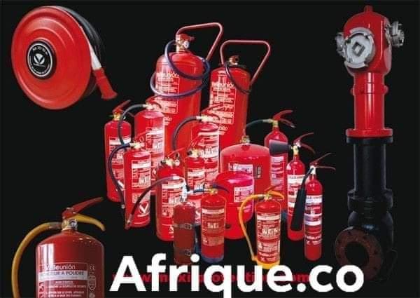 Abidjan-extincteurs-dincendie-cote-divoire-10