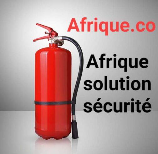 Abidjan-extincteurs-dincendie-cote-divoire-3