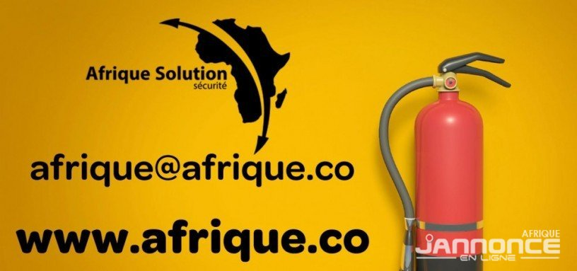 Abidjan-extincteurs-dincendie-cote-divoire-4