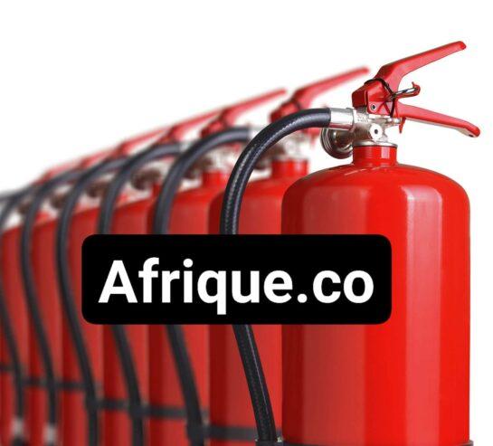 Abidjan-extincteurs-dincendie-cote-divoire-8
