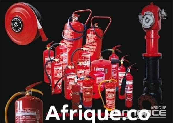 Abidjan-securite-incendie-cote-dIvoire-1