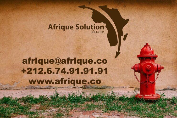 Abidjan-securite-incendie-cote-dIvoire-3