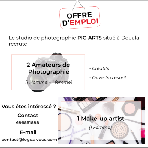 Annonce-recrutement-Photographie-et-artiste-make-up_Plan-de-travail-1