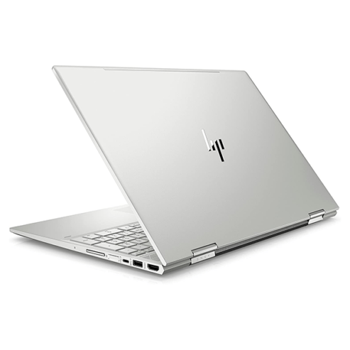 HP-x360-3