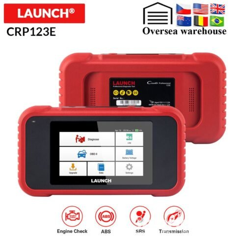 Launch-X431-CRP123E-OBD2-ENG-ABS-Airbag-1-3