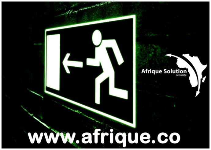 Protection-incendie-et-evacuation-abidjan-cote-ivoire