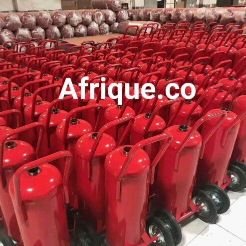 cote-ivoire-Maintenance-recharge-entretien-Extincteurs-abidjan-5