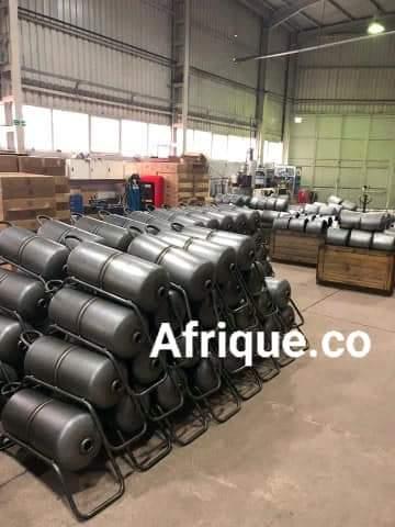 cote-ivoire-Maintenance-recharge-entretien-Extincteurs-abidjan-6