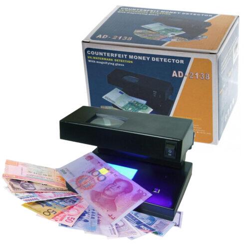 counterfeit-money-detector-AD-2138