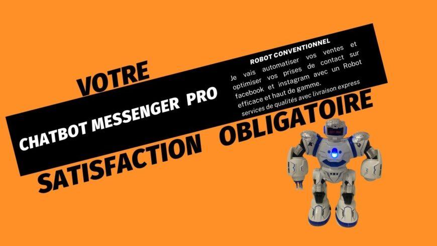 couvertur-chatbo-messenger