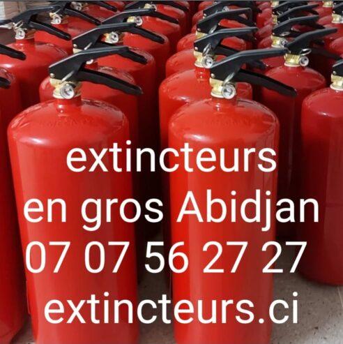 extincteur-cote-divoire-