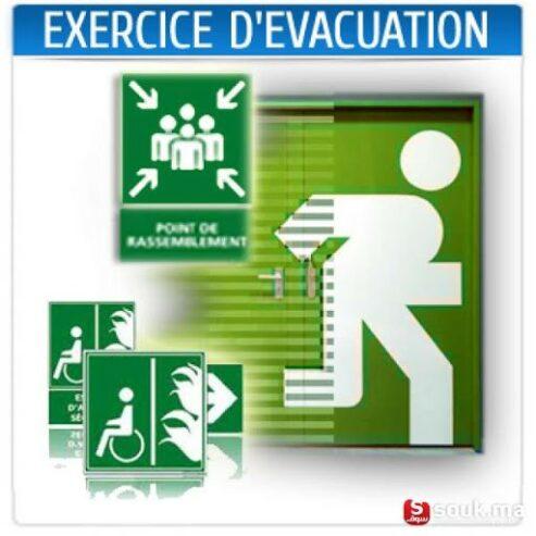formation-incendie-evacuation-cote-divoire-abidjan